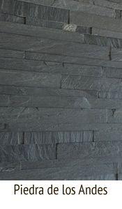 piedra-de-los-andes-murales