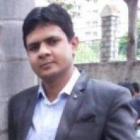 Dharam Yadav, SEO Expert and Web designer | APSense Profile