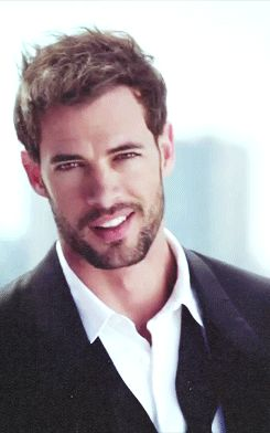William Levy World España ❤