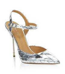 www.kurtgeiger.com, Kurt Geiger Yasmin Court Shoe, bride, bridal, wedding, bridal shoes, wedding shoes, luxury shoes