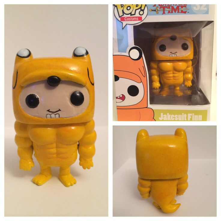 10 Images About Custom Funko Pop On Pinterest Rick And