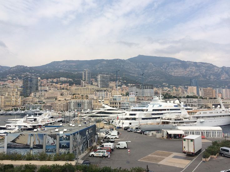 Monaco is an enigma, being the second smallest country in the world and yet the densest in population. Read my personal journal of Monaco