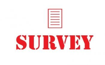 Survey Human is one of the best online survey designing services that can help you build your own DIY online questionnaire.
