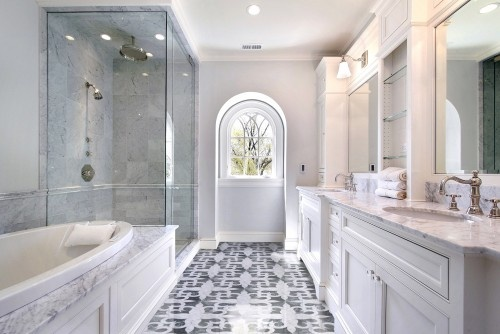 http://pinterest.com/pin/create/bookmarklet/?media=http%3A%2F%2Fst.houzz.com%2Fsimages%2F473542_0_9-.jpg&url=http%3A%2F%2Fwww.houzz.com%2F&alt=alt&title=Houzz%20-%20Home%20Design%2C%20Decorating%20and%20Remodeling%20Ideas%20and%20Inspiration%2C%20Kitchen%20and%20Bathroom%20Design&is_video=false&#
