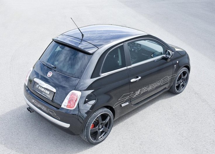 2015 Fiat 500 Catalog And Fiat 500