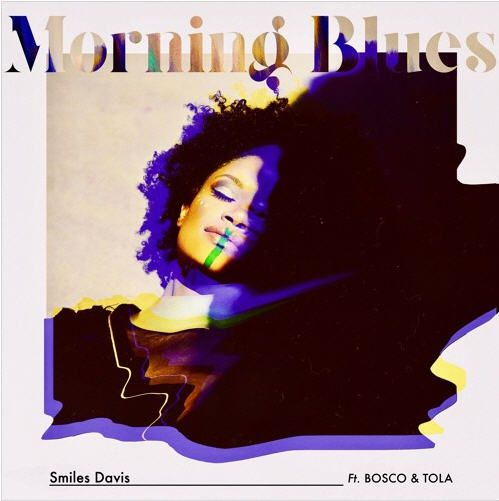 """New post on Getmybuzzup- Bosco & DJ Smiles Davis Connect For This Breezy Collab """"Morning Blues"""" [Audio]- http://getmybuzzup.com/?p=751046- Please Share"""