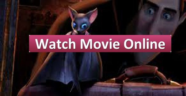 """Parents need to know that the hotel is a good introduction Transylvania """"movie monster"""" for young children watch Hotel Transylvania 2 movie online https://www.facebook.com/transylvania2full  (! 118) tame monsters and the story of the film revolves around Dracula and his daughter, when it comes to age. Elements are only potentially scary Dracula """"angry face"""" that flashes when you cannot control your anger (which takes only a few seconds, but the viewpoint of a little demonic."""