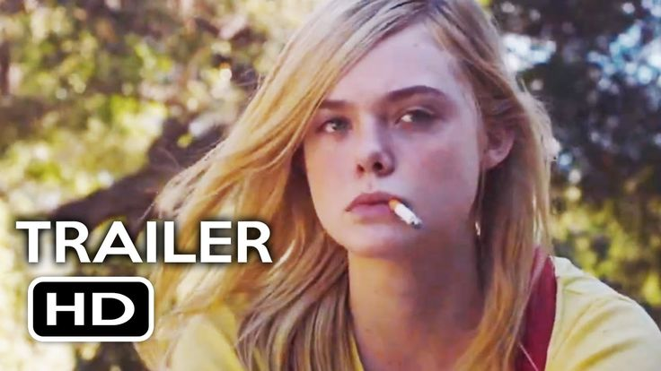 20th Century Women Trailer 1 (2017) Elle Fanning Comedy Drama Movie HD [Official Trailer]