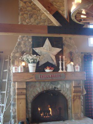 find this pin and more on fireplace fronts by - Fireplace Fronts