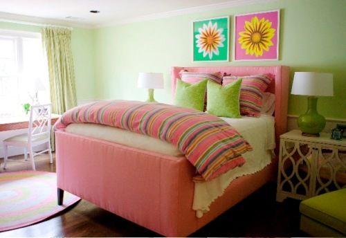 dormitorio : Decoración de Dormitorios Niños y Jóvenes