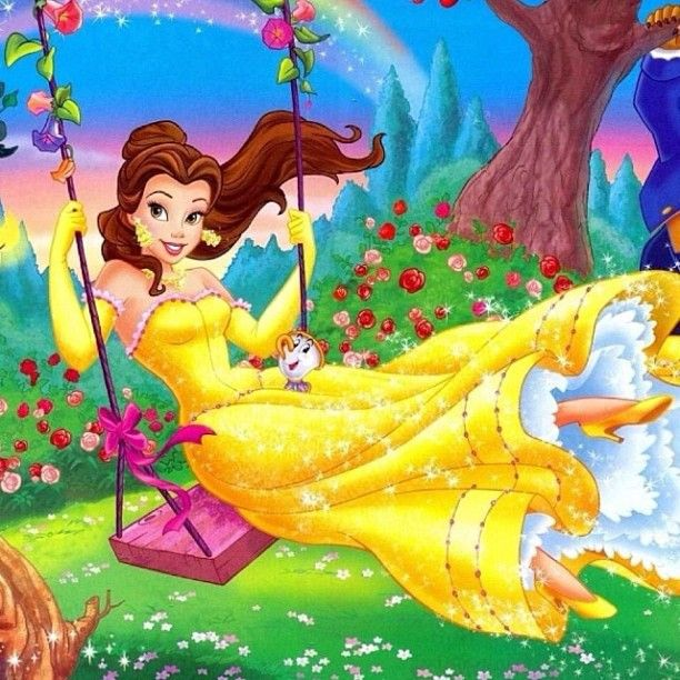 Princess Belle Gohana Recommended: 141 Best Disney Princess Belle Images On Pinterest