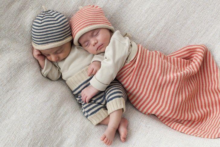 Cosas que llevar Si o Si en la maleta de maternidad