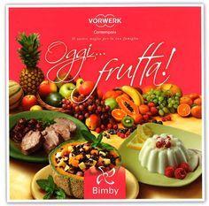 Oggi frutta