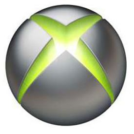 Report: New Xbox 360 Will Arrive for 2013 Holiday Season
