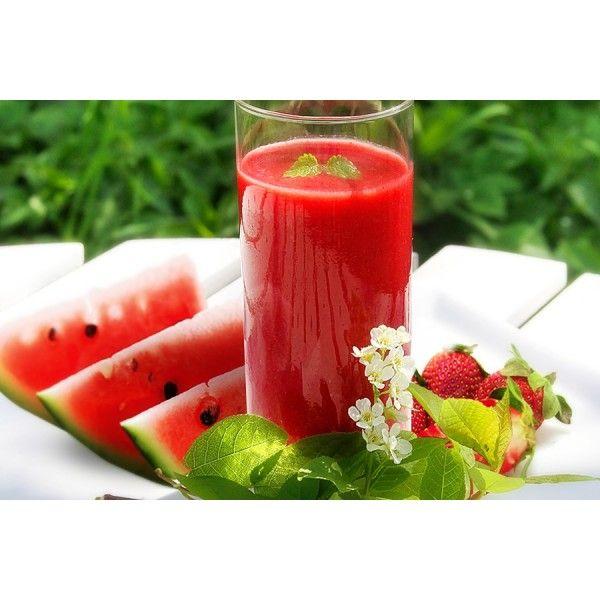 Esta receta es una sugerencia de zumos para adelgazar y tener un vientre plano.... Por cierto el zumo esta muy bueno.Tiene efecto diurético y es antioxidante . Ingredientes (1 comensal) 1 un buen ...