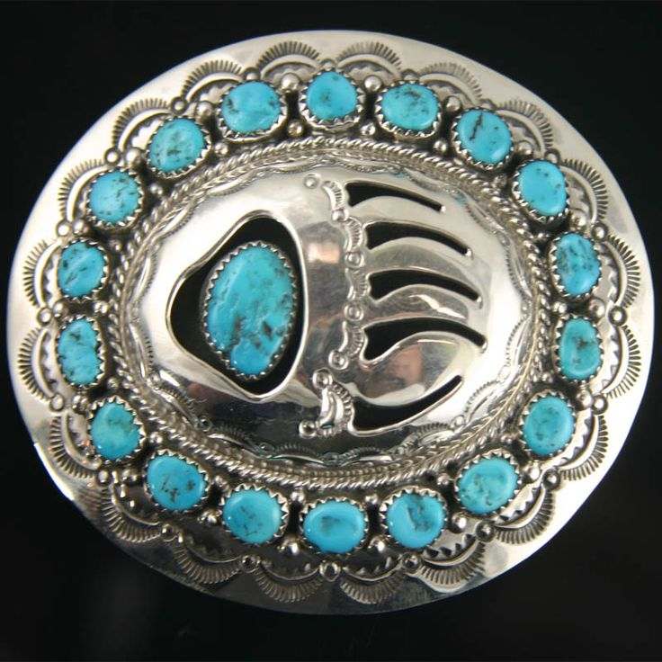 56 best Native American Jewelry images on Pinterest