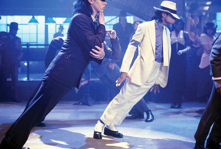 Michael Jackson Dancing Smooth Criminal Background 1 HD Wallpapers