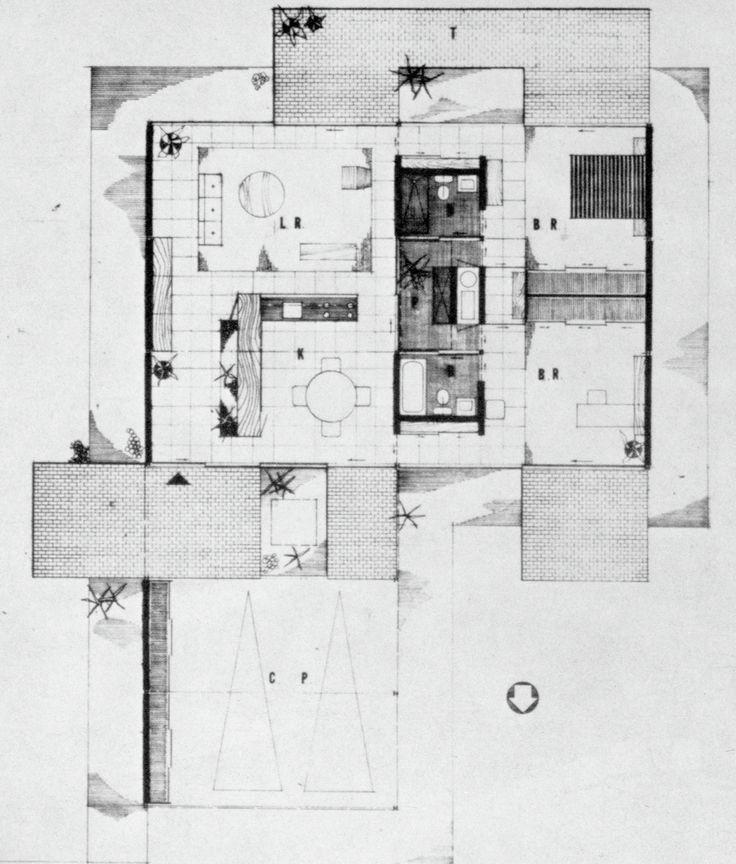 747 best house plans images on pinterest | architecture, floor