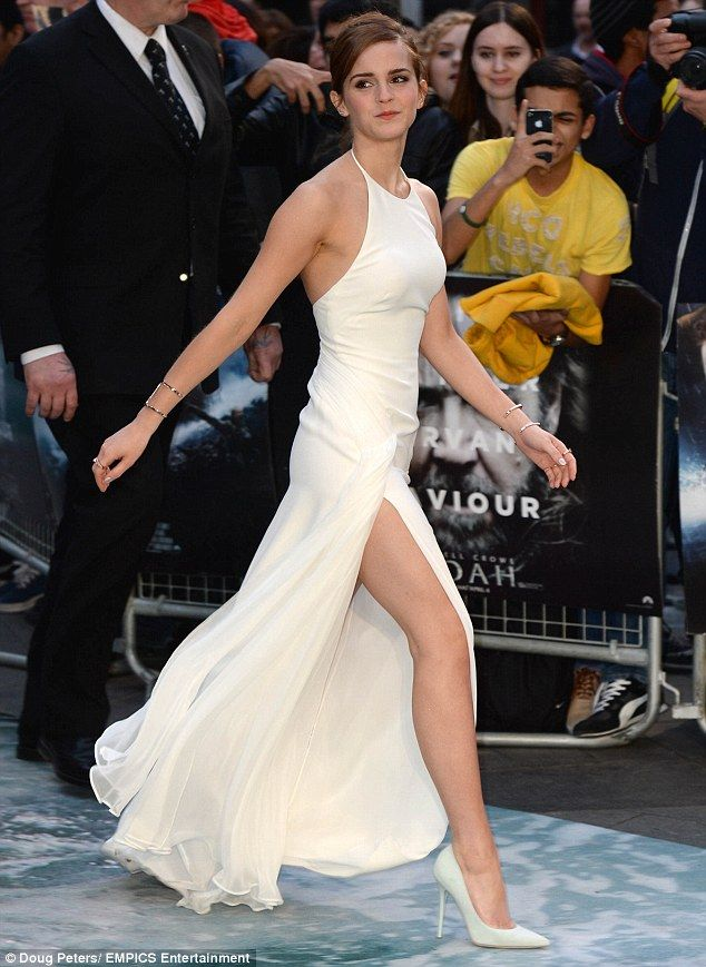 46 best Emma Watson images on Pinterest | Beautiful women, Ema ...