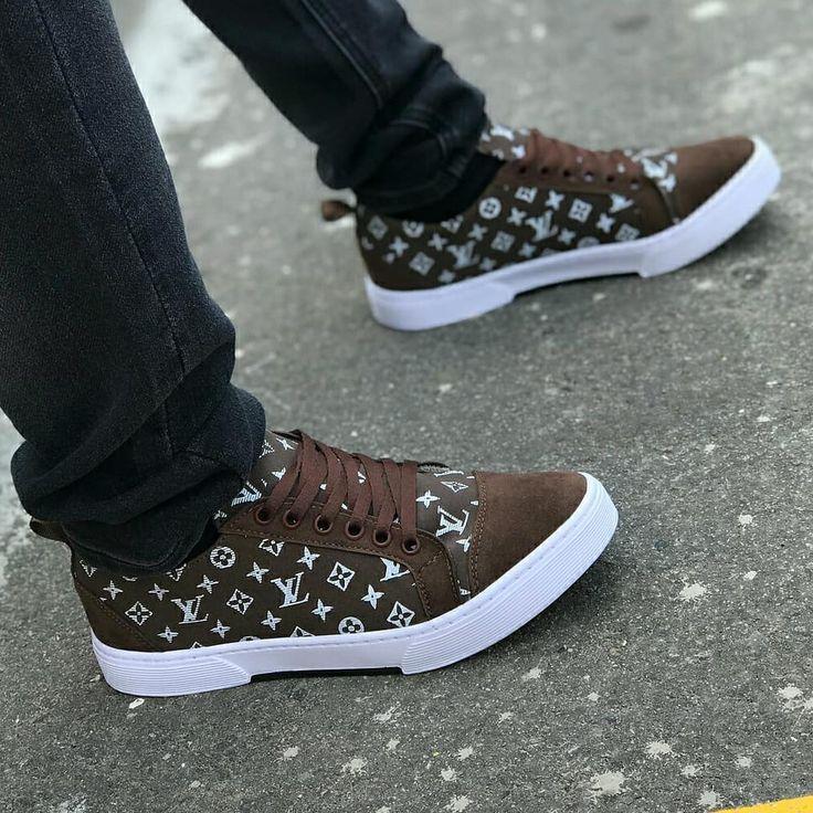 #TuTiendaGP zapatos Lv  Talla de la 37 a la 43 Pedidos por encargo Instagram @TuTienda_Gp whatsapp #3005761202 #Tenis #zapatos #Nike #lecop #Lacoste #pedidos #encargo #barranquilla #compra #calzado #colombia #hombre #Mujer #Marca #niños #huarache #Adidas #Atlantico #diesel #jordan #niños #niñas #Barranquillalovers #Fashion #Gp