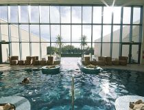 Last Minute Spa Days in the West Midlands