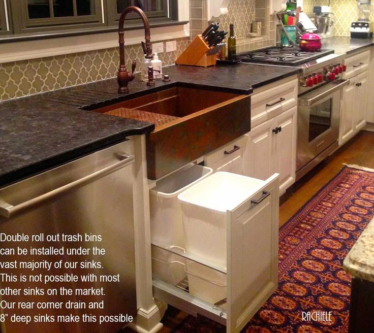 25 best ideas about apron front sink on pinterest apron for Rachiele sink complaints