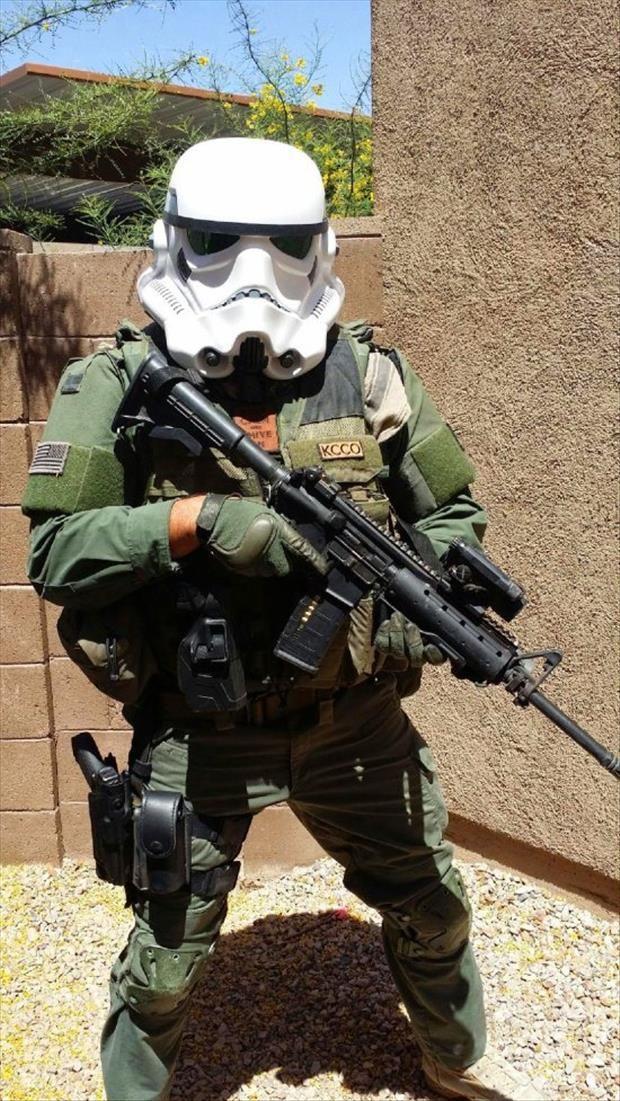 Imperial medic   Wookieepedia   Fandom powered by Wikia