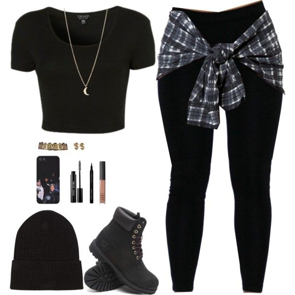 Untitled #67, created by itscindyrella on Polyvore