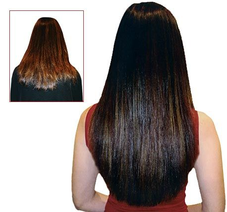 44 best before and after long hair shots images on pinterest before and after hair photos mobile hair extensions sydney pmusecretfo Images