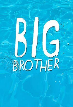 Big Brother (US) S16E12