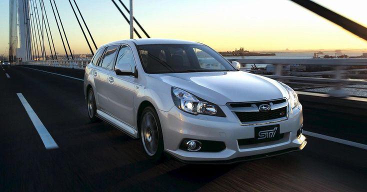 Legacy Wagon Subaru sale - http://autotras.com