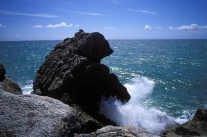 Les 188 meilleures images propos de paysages de bretagne - Point p concarneau ...