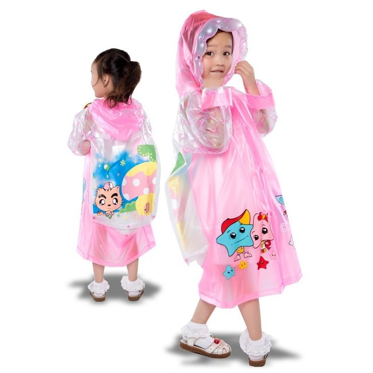 http://babyclothes.fashiongarments.biz/  50pcs Children Raincoat 2016 New Cartoon Cape-style Children Kids Students Bicycle Poncho Rain Coat Waterproof Rainwear ZA0515, http://babyclothes.fashiongarments.biz/products/50pcs-children-raincoat-2016-new-cartoon-cape-style-children-kids-students-bicycle-poncho-rain-coat-waterproof-rainwear-za0515/, 	 	,  				  				  			  		We will normally process your order within 24-72 hours, but we can not guarantee delivery time due to different custom laws…