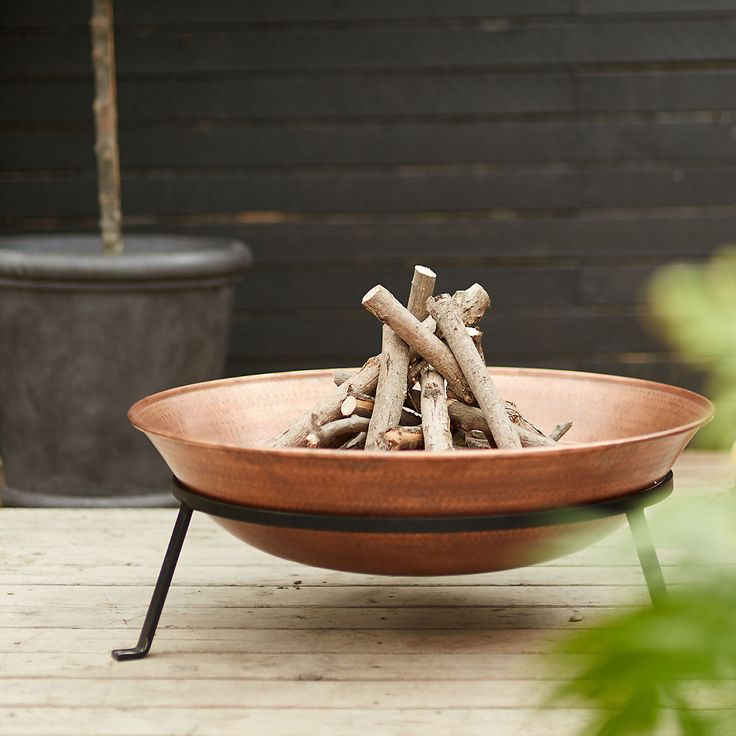 1000 Ideas About Sand Fire Pits On Pinterest Fire Pit