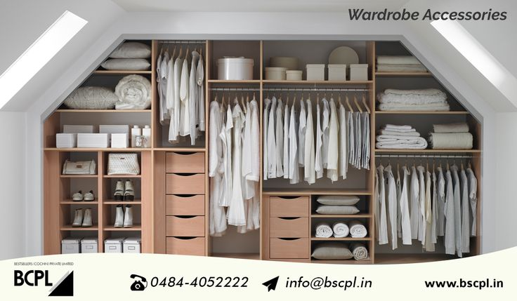 Wardrobe Accessories and Shelves - BCPL Kochi Contact : 0484 4052222, +91 9061057333 Visit : www.bscpl.in ‪#‎bcpl‬ ‪#‎modularkitchen‬ ‪#‎appliancedealers‬ ‪#‎Kitchenaccessories‬ ‪#‎kitchenappliance‬