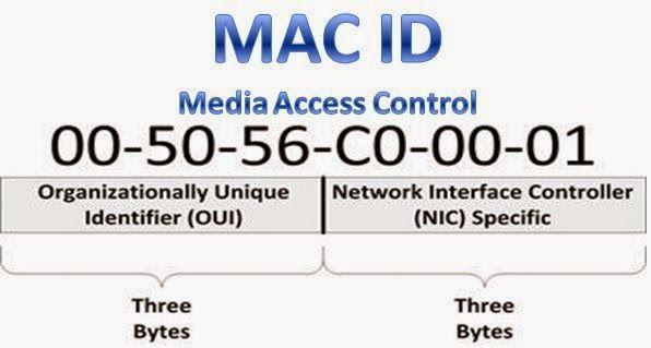Cách xem và đọc địa chỉ MAC trên máy tính Windows 10  Địa chỉ MAC là gì? Cách xem và đọc địa chỉ MAC trên máy tính Windows 10 như thế nào sẽ được chúng tôi giới thiệu trong bài viết dưới đây. Các bạn đang muốn tìm hiểu về vẫn đề này hãy tham khảo ngay bài viết này để biết thông tin chi tiết nhé.  Các bạn có nhu cầu lắp đặt cáp quang FPT tại Đà Nẵng vui lòng tham khảo tải: Cáp quang FPT Đà Nẵng  Địa chỉ MAC là gì?  MAC là tên viết tắt của Media Access Control là tầng con giao thức truyền dữ…