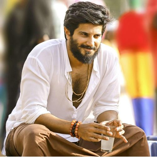 Dulquer Salman new look-2388 Charlie Malayalam movie 2015 stills-Dulquer Salman,Parvathy