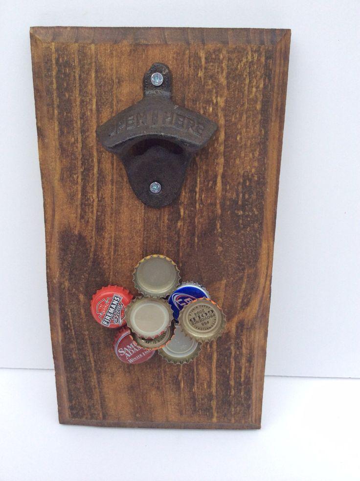 22 best images about ok vintage wood on pinterest party planning magnetic bottle opener and. Black Bedroom Furniture Sets. Home Design Ideas
