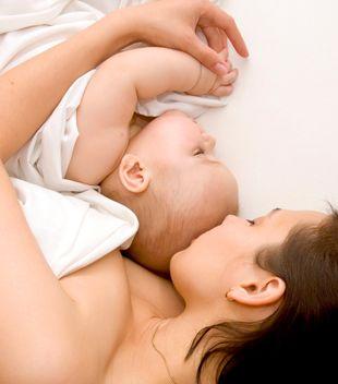 Γιατί το άγγιγμα είναι ευεργετικό για το μωρό; Διαβάστε το άρθρο στο blog του Ready for Baby: http://blog.readyforbaby.gr/%CE%AC%CE%B3%CE%B3%CE%B9%CE%B3%CE%BC%CE%B1-%CE%B5%CE%AF%CE%BD%CE%B1%CE%B9-%CE%B5%CF%85%CE%B5%CF%81%CE%B3%CE%B5%CF%84%CE%B9%CE%BA%CF%8C-%CE%B3%CE%B9%CE%B1-%CF%84%CE%BF-%CE%BC%CF%89%CF%81%CF%8C/