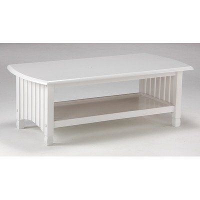 Key West table have a tropical look that accents many decors and are a #perfect compliment for our Key West futon frames.