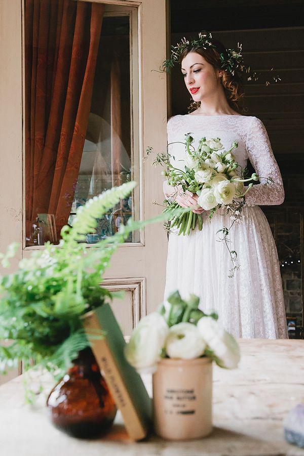 Best Wedding Dress Ideas Images On Pinterest Wedding