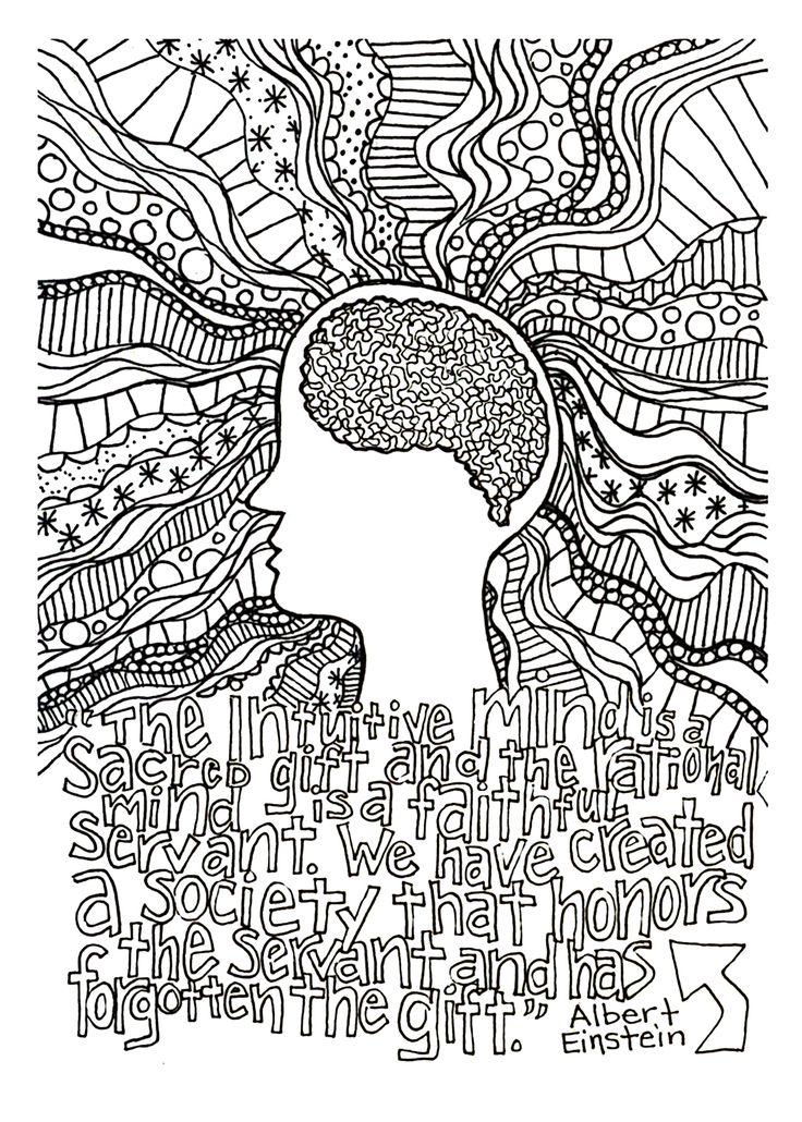 https://fromvictoryroad.files.wordpress.com/2013/11/einstiens-intuitive-mind-5-x-7.jpg
