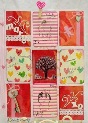 valentine adventure ideas