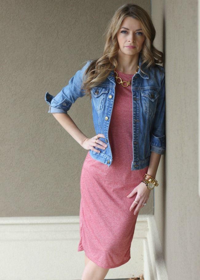 lularoe clothing | blushing basics: Fashion Friday LuLaRoe by Abby