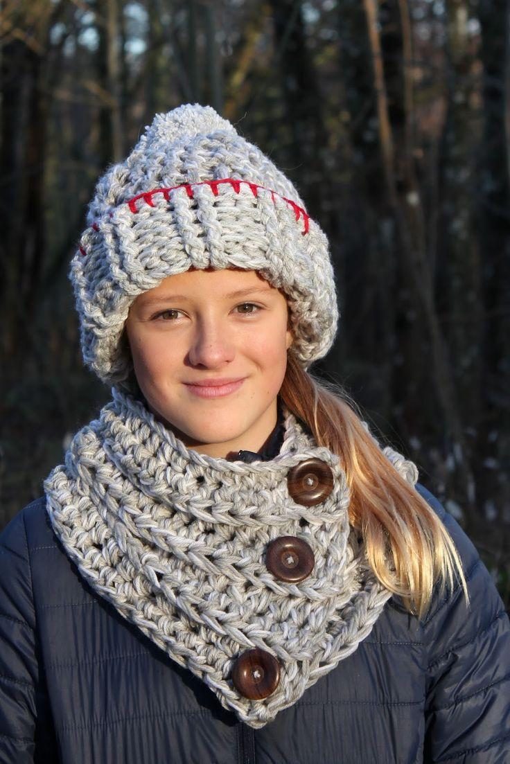 gratis blogg på svenska