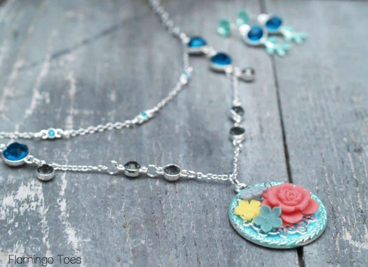 1000  images about DIY jewelry on Pinterest | Macrame, Earrings and Pendants