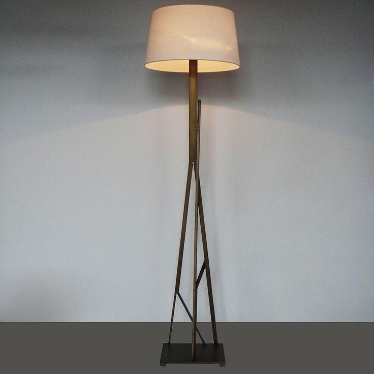 Surprising Cheap Floor Lamps