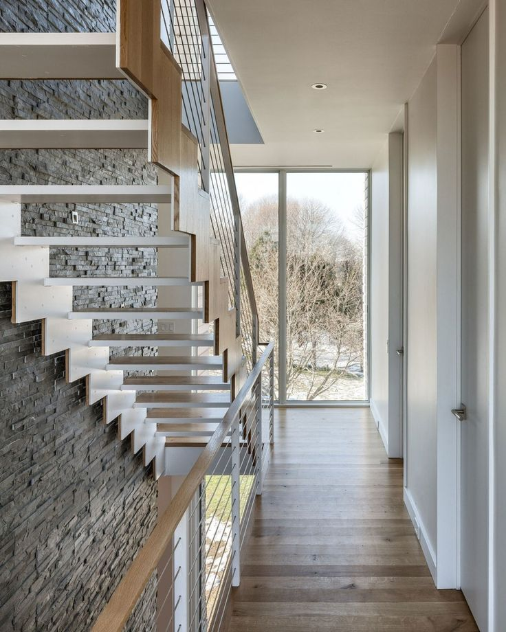 Watch Hill House by LUBRANO CIAVARRA ARCHITECTS (6)