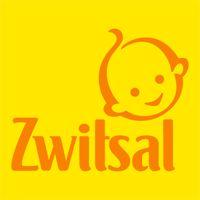 Het logo is natuurlijk het handelsmerk. De lachende baby geeft natuurlijk aan dat het voor baby's is. De felle gele kleur staat voor energie, en vrolijkheid. De oranje kleur staat voor warmte. En als moeder zijnde wil je natuurlijk maar 1 ding... en vrolijk kindje. De combinatie van deze 2 kleuren maakt het geheel erg opvallend en herkenbaar