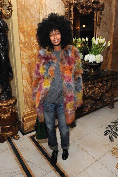 Impractical coats.. get me every time Pinterest: Nuggwifee☽ ☼☾  www.inhermix.com www.runwaytoeveryday.com www.instagram.com/karriebradshaw   WWW.freepeople.COM